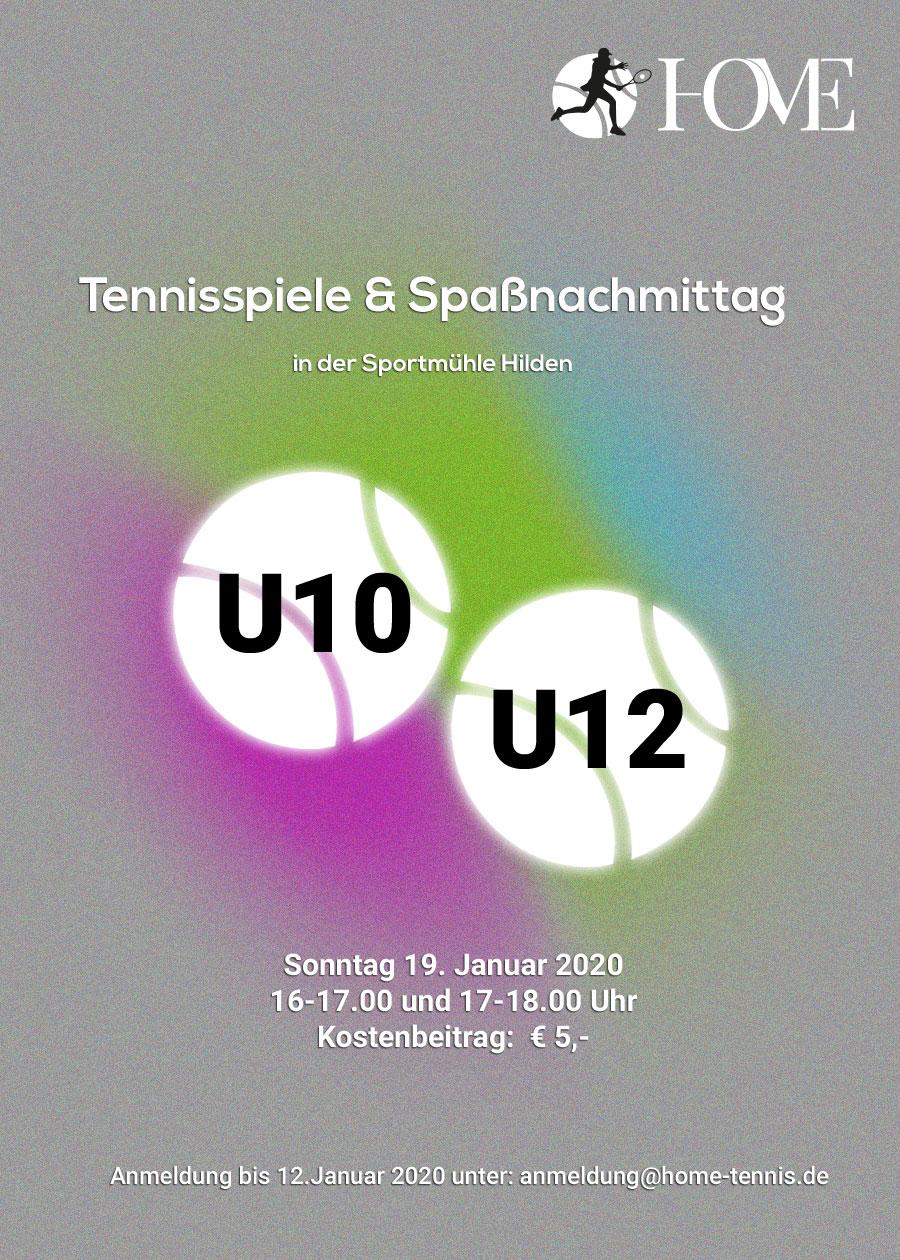 u10-u12-matchnachmittag