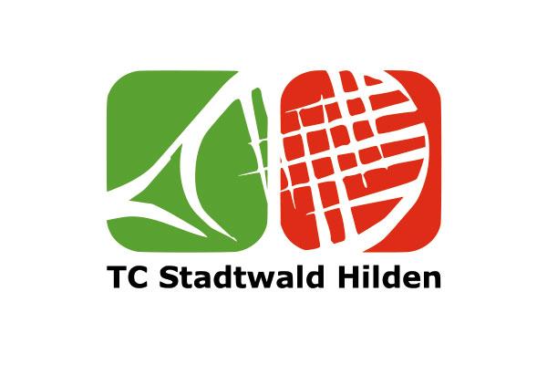 TC Stadtwald Logo