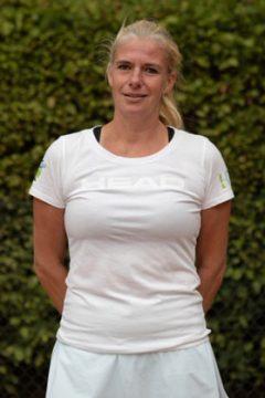 Nina Mertens